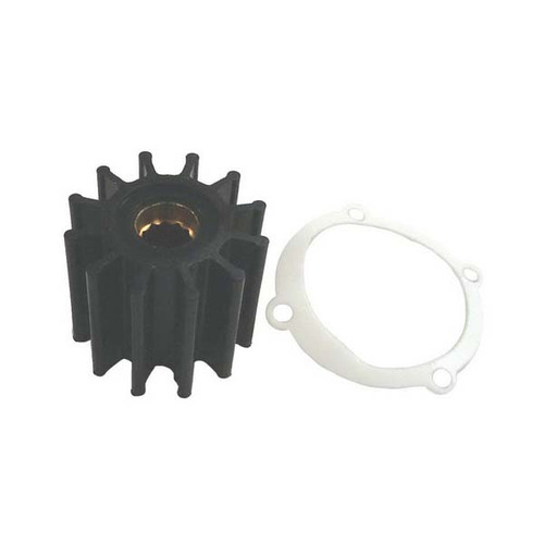 Sierra 18-3306 Impeller Replaces 09-812B