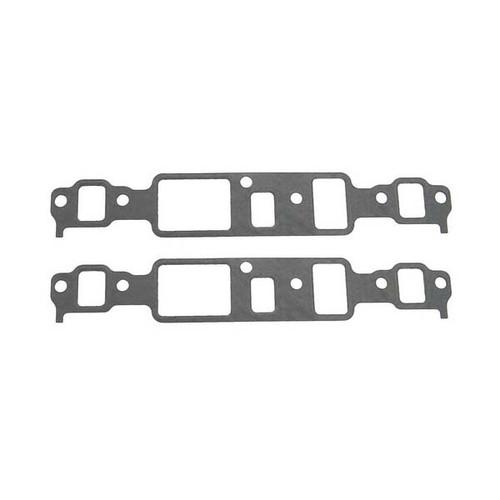 Sierra 18-4408 Intake Manifold Gasket Set
