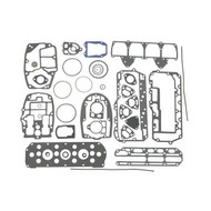 Sierra 18-4351 Powerhead Gasket Set