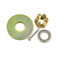 Sierra 18-3775 Prop Nut Kit