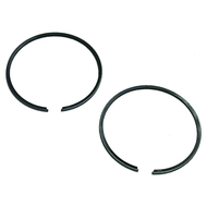 Sierra 18-3966 Piston Rings