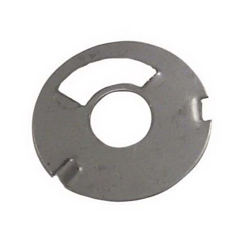 Sierra 18-3139 Impeller Plate