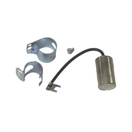 Sierra 18-5338 Condenser Replaces 8M6001217