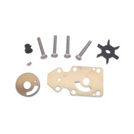 Sierra 18-3433 Water Pump Kit