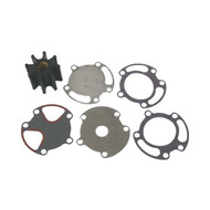 Sierra 18-3309 Water Pump Kit