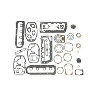 Sierra 18-4353 Powerhead Gasket Set