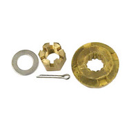 Sierra 18-3777 Prop Nut Kit