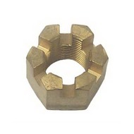 Sierra 18-3726 Prop Nut