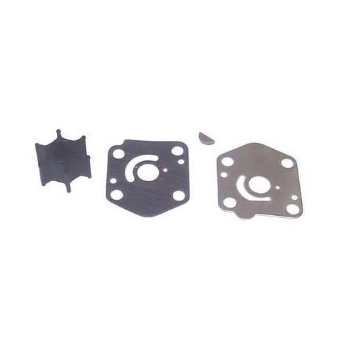 Sierra 18-3256 Water Pump Kit