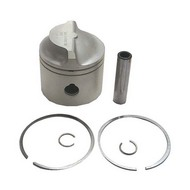 Sierra 18-4100 Piston Kit Replaces 5006667