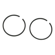 Sierra 18-39010 Piston Rings