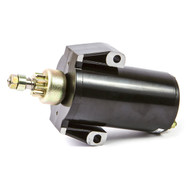 Sierra 18-5611 Outboard Starter Replaces 50-8M0033984