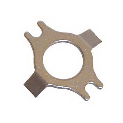 Sierra 18-3204 Tab Washer Replaces 14-76281