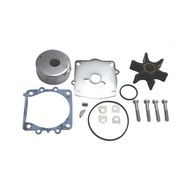 Sierra 18-3310 Water Pump Kit Replaces 6G5-w0078-A1-00