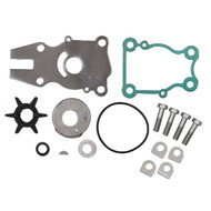 Sierra 18-3434 Water Pump Kit Replaces 63D-W0078-01-00