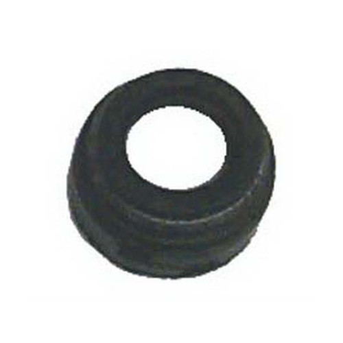 Sierra 18-4031 Valve Stem Seal