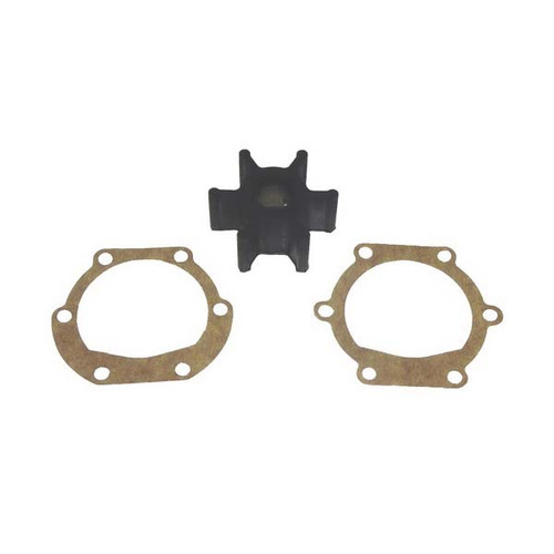 Sierra 18-3036 Impeller Kit