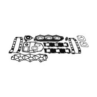 Sierra 18-4410 Powerhead Gasket Set