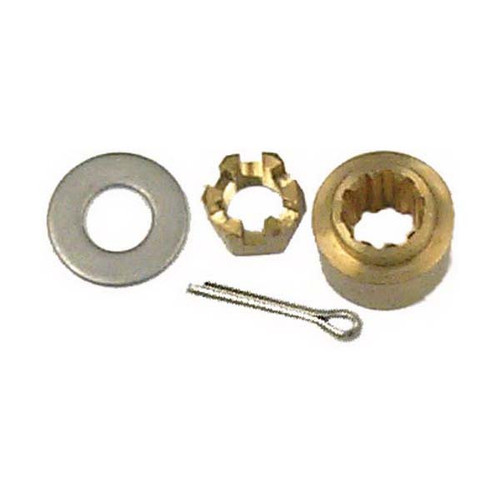Sierra 18-3778 Prop Nut Kit