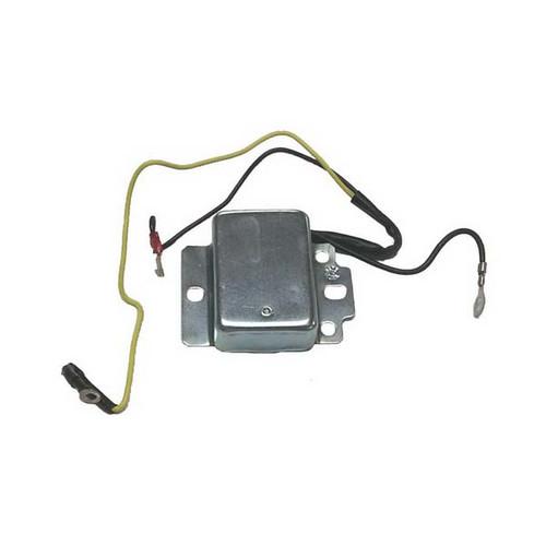 Sierra 18-5711 Voltage Regulator