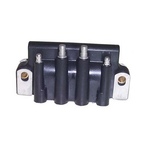 Sierra 18-5170 Ignition Coil Replaces 0583740