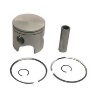 Sierra 18-4101 Piston Kit
