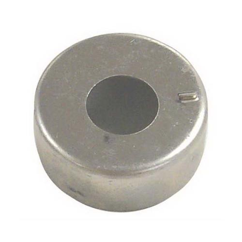 Sierra 18-3435 Insert Cup