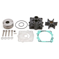 Sierra 18-3311 Water Pump Kit