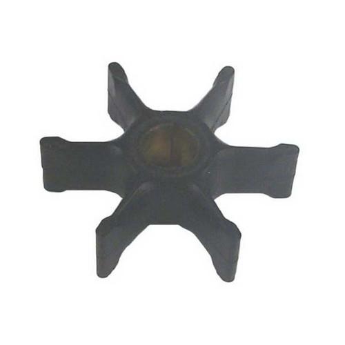 Sierra 18-3082 Impeller Replaces 0765431