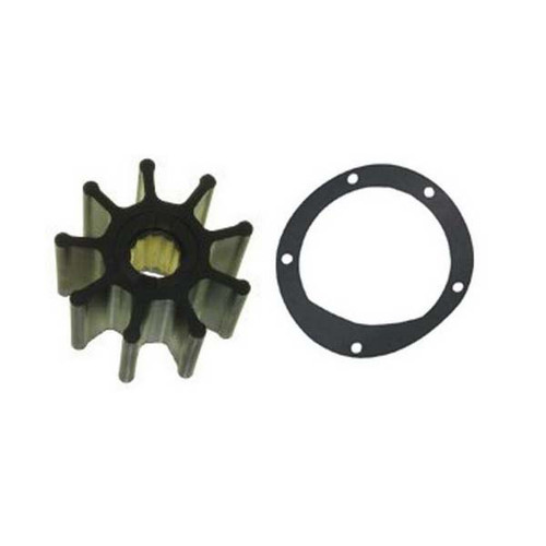 Sierra 18-3037 Impeller Kit
