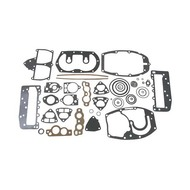 Sierra 18-4355 Powerhead Gasket Set