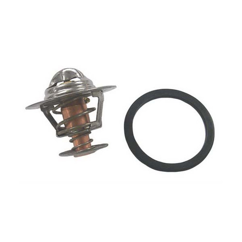 Sierra 18-3660 Thermostat Kit