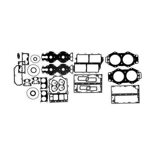 Sierra 18-4411 Powerhead Gasket Set