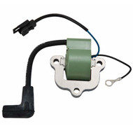 Sierra 18-5172 Ignition Coil Replaces 0502881