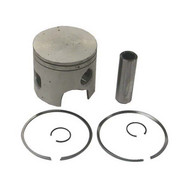 Sierra 18-4102 Piston Kit