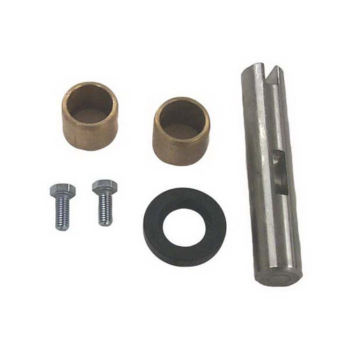 Sierra 18-3205 Water Pump Kit