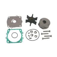 Sierra 18-3312 Water Pump Kit Replaces 6N6-W0078-00-00