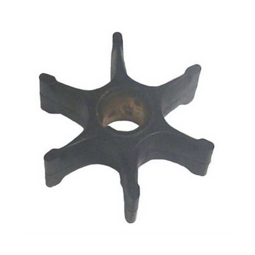 Sierra 18-3083 Impeller Replaces 0777213