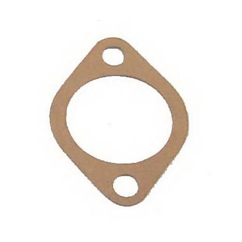 Sierra 18-2974-9 Distributor Gasket (Priced Per Pkg Of 2)