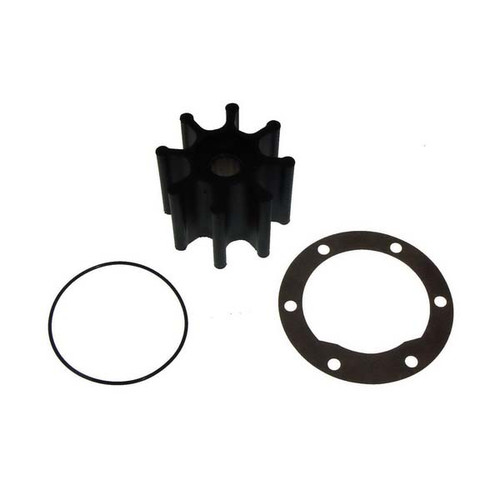 Sierra 18-3038 Impeller Kit