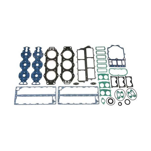 Sierra 18-4412 Powerhead Gasket Set