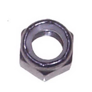Sierra 18-3730 Lock Nut Replaces 3853329