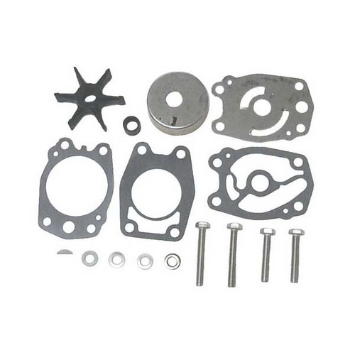 Sierra 18-3374 Water Pump Kit