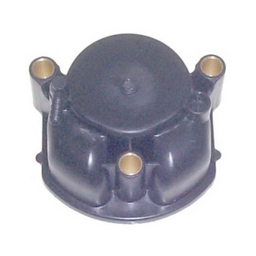 Sierra 18-3206 Water Pump Housing Replaces 0984744