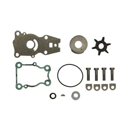 Sierra 18-3440 Water Pump Kit