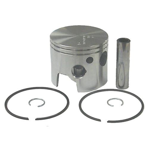 Sierra 18-4600 Piston Kit