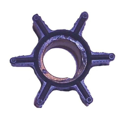 Sierra 18-3039 Water Pump Impeller Replaces 47-89981