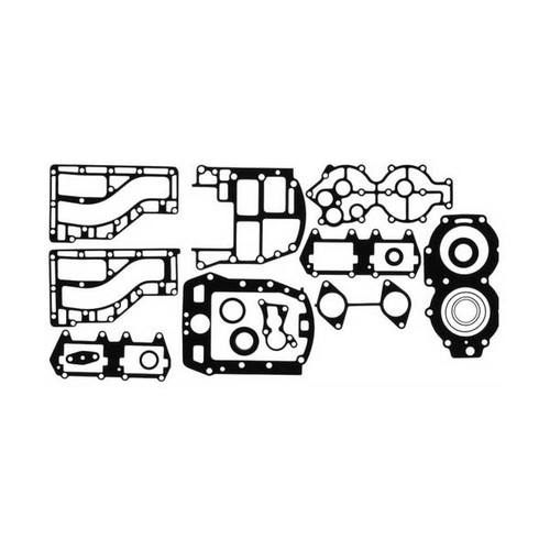 Sierra 18-4413 Powerhead Gasket Set