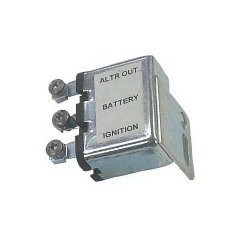 Sierra 18-5723 Voltage Regulator