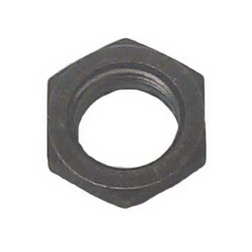 Sierra 18-3731 Lock Nut